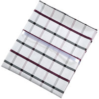Vicbono Cotton Blend Unstitched Shirt Fabric - VBSP-432
