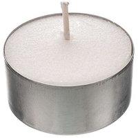 MAV Tea-light Candles - Pack Of 20