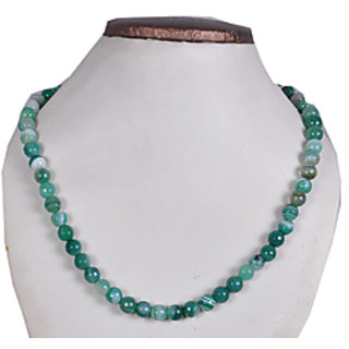 8mm Green Agate Beads,Full Strand,Agate Beads ,Round Agate Beads,Gemstone Beads