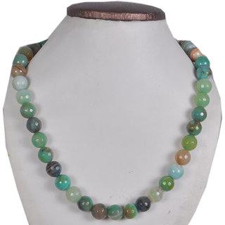 12mm Green Agate Beads,Full Strand,Agate Beads ,Round Agate Beads,Gemstone Beads