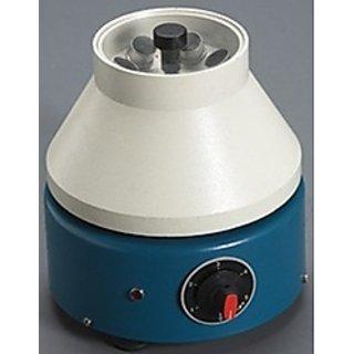VKSI Clinical(Doctor) Centrifuge Deluxe Model