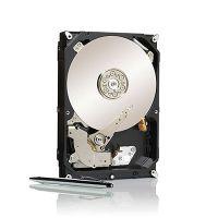 Seagate 1 TB SATA Internal Desktop Hard Disk 1TB - 83394654