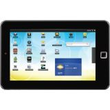Fujezone X88 Talking Tablet