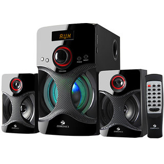 Zebronics-2.1-Bluetooth-Multimedia-Speaker-BT3440-RUCF
