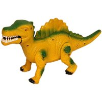 Homeshopeez Musical Dinosaur