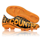 SIZE- 7 NIVIA FOOTBALL STUDS ENCOUNTER FOOTBALL SHOES