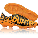 SIZE- 10 NIVIA FOOTBALL STUDS ENCOUNTER FOOTBALL SHOES