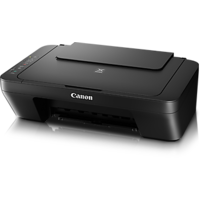 Canon PIXMA MG2570S Printer (Print Scan Copy)