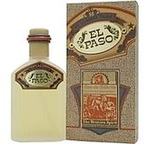 El Paso Perfume By Lomani Perfume For MENS GENTS TD-2549