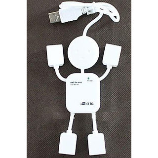 Multi Usb Port