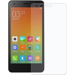 BKTTG11 TEMPERED GLASS FOR MICROMAX CANVAS HD A 116 available at ShopClues for Rs.139