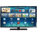 Samsung 32F5500 32 Inches Smart Full HD Slim LED Television