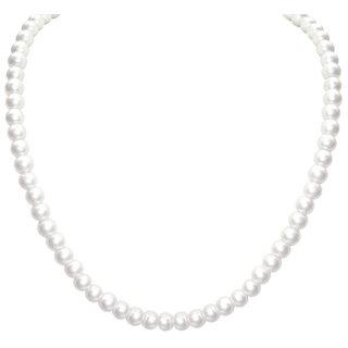 pearl mala
