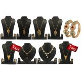 Best Jewellary Collection By Variation Combo 29