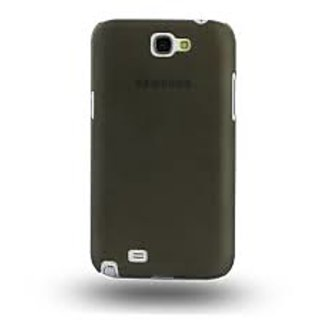 Samsung galaxy note 2 N7100 back cover available at ShopClues for Rs.149