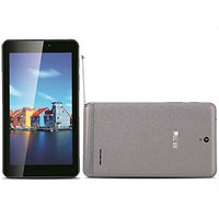 IBall Slide 6351-Q40i-Terrific Wi-Fi Tablet