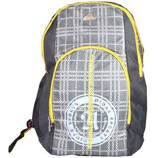 Stylish Laptop Bags Backpacks