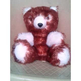 Soft Toy (Teddy)