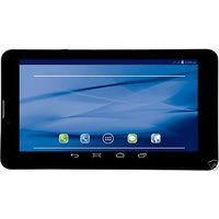 Datawind UbiSlate 3G7 Plus Tablet
