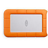 LACIE 1TB THUNDERBOLT RUGGED MODEL 9000294