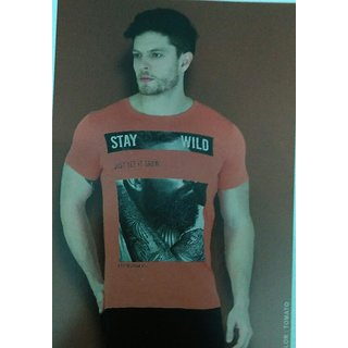 MAXZONE QUALITY T-SHIRTS FOR MEN