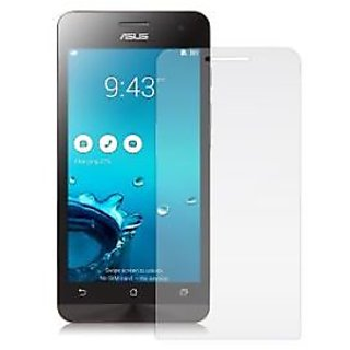 High Quality Tempered Glass Screen Protector For Asus Zenfone 4