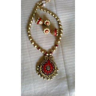 Terracotta Jewellry