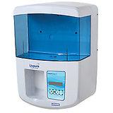 Livpure Magna RO+UV+UF Water Purifier