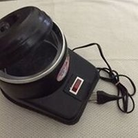 Branded  electric Wax heater