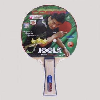 Joola Cobra Table Tennis Bat