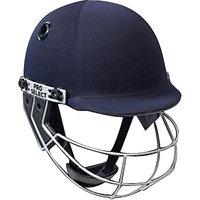 GM Pro Select Helmet