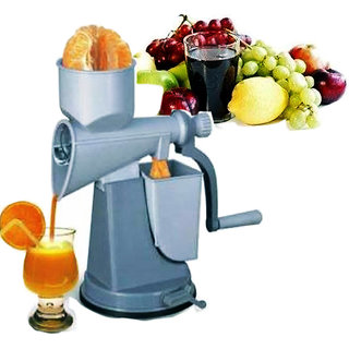Perfect  Duty Hand Juicer
