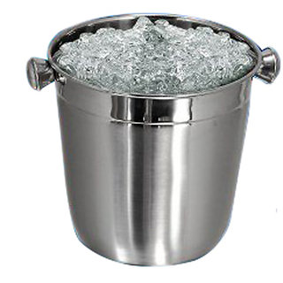 Indica Ice Bucket