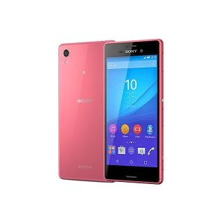 Sony Xperia M4 Aqua (2GB RAM, 8GB)