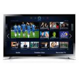 Samsung 32F5100 32 Inchs LED TV (Black)