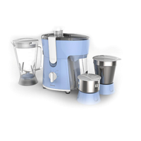 Philips HL7576 Daily Collection Juicer Mixer Grinder