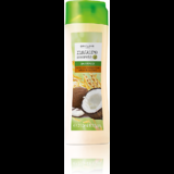 Nature Secret Shampoo For Dry And Damaged Hair Wheat And Coconut -250ml