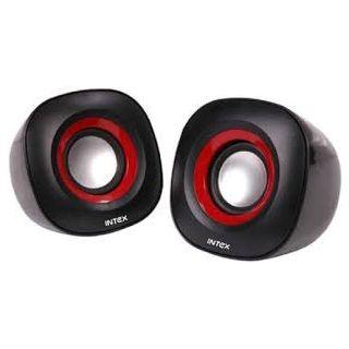Intex speaker 355