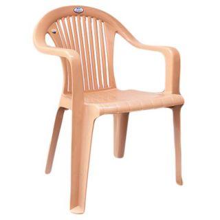 Plastic Chairs Neelgagan Set Of 4 Buy Plastic Chairs Neelgagan Set Of 4 Online At Best