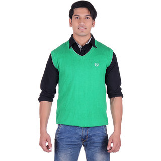 Ogarti 1001 Pista Mens Sweater SL