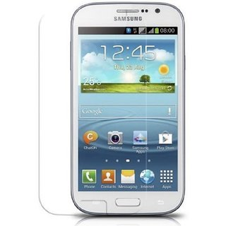BKTTG25 Samsung Galaxy Grand Quattro I8552 available at ShopClues for Rs.139