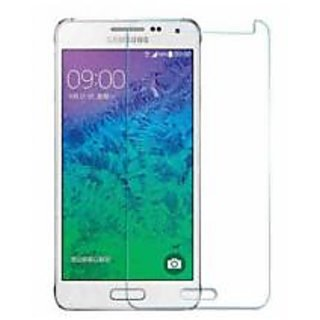 Premium Quality Tempered Glass Screen Protector Guard for SAMSUNG GALAXY J7