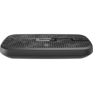 Motorola Deck Bluetooth Speaker (Black)