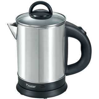 Prestige PKGSS 1.7 Electric Kettle