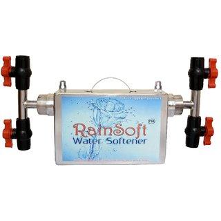 RainSoftWaterSoftenerSilk11445863006 braswell water softener rainsoft water softener reviews