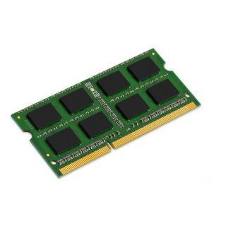 Kingston 4GB DDR3 Laptop RAM