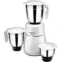 Morphy Richards Ace Plus 750 W Mixer Grinder