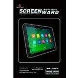 Anti Glare Matte Scratch Guard For New Google Nexus 7 FHD Tablet 2nd Gen
