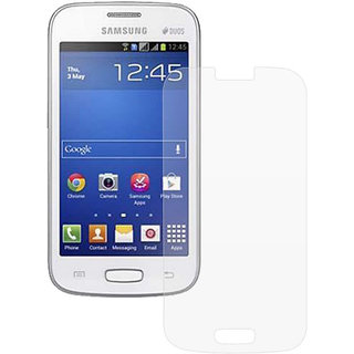 Tempered-Glass-for-Samsung-Galaxy-Star-Pro-Duos-S7262