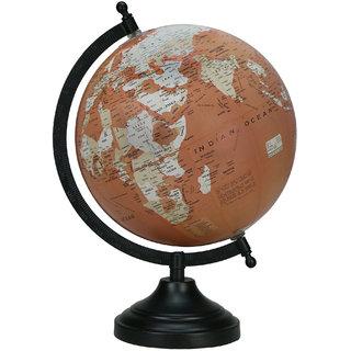 Stylobby Multicolor World Globe111